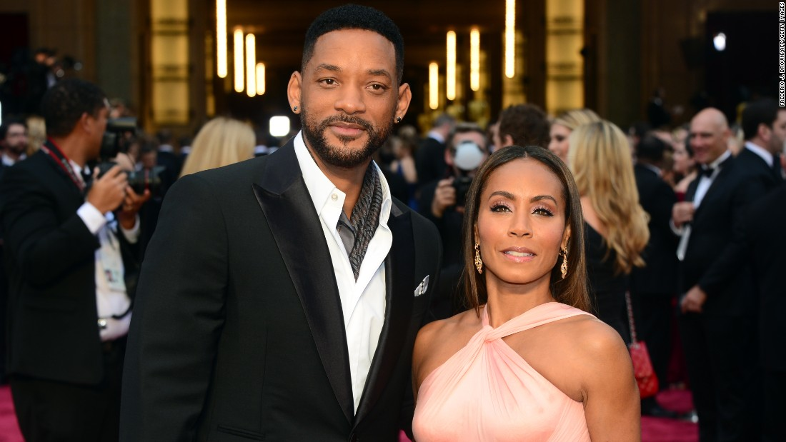 "It seems like every year, there are rumors that actor spouses Will Smith and Jada Pinkett Smith are about to call it quits. In August 2015 Will Smith <a href=""https://www.facebook.com/WillSmith/posts/10155774778905161"" target=""_blank"">even took to his Facebook page to deny it. </a>"