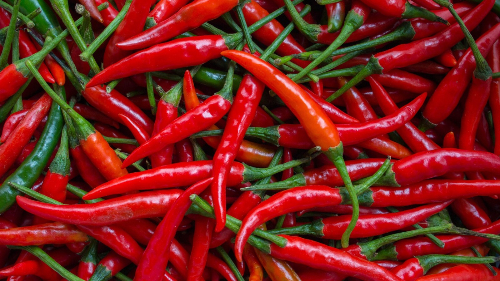 spicy foods may help you live longer says a new study cnn