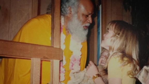 the hunt Prakashanand Saraswati_00002310.jpg