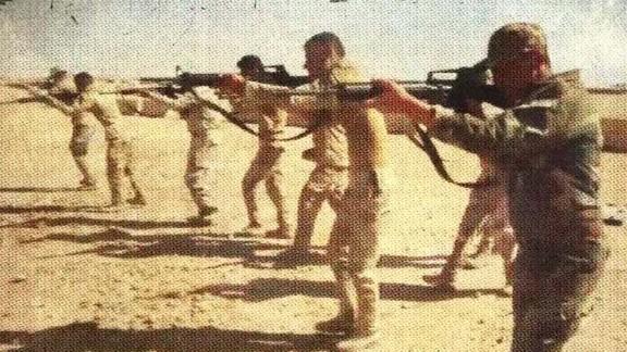 syrian rebels captured starr dnt tsr _00001607.jpg