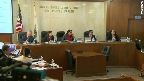 undocumented immigrants city commissioners kcbs dnt_00000708