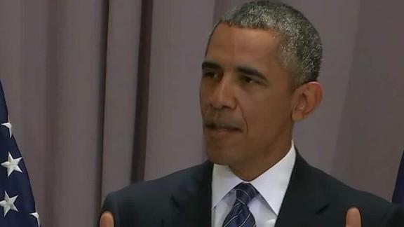 lv obama iran nuclear deal _00001915.jpg