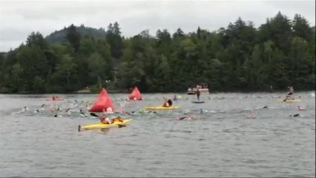 Ironman Lake Placid start_00001017