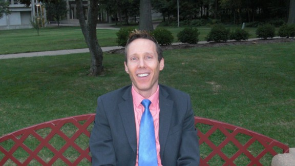 Todd Graham