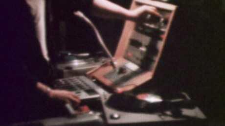 SERIES THE SEVENTIES THE MUSIC HIP HOP_00000407.jpg