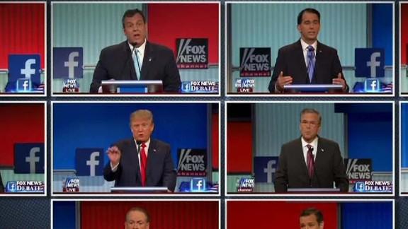 gop debate body language casarez dnt erin_00001101.jpg