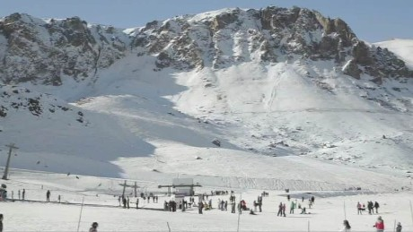 chile snow resort challenges romo pkg_00015001