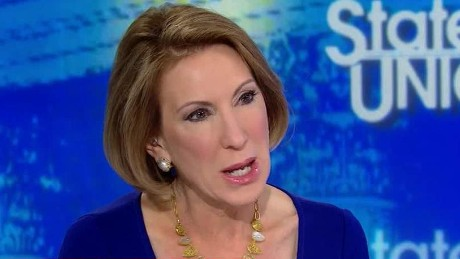 carly fiorina period comments SOTU_00015212.jpg