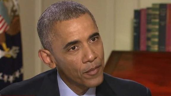 obama iran deal us credibility intv zakaria gps_00013723.jpg