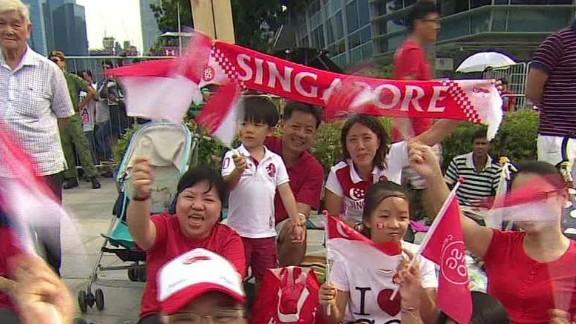 singapore 50 years independent molko pkg_00004221.jpg