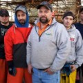feat deadliest catch captain tony lara dead