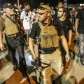 ferguson oath keepers