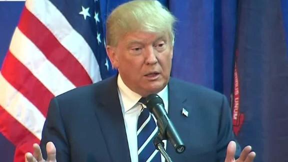 donald trump press conference erin _00004815.jpg