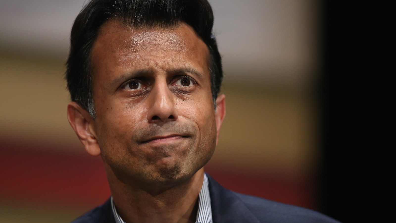 Jindal On Clinton Emails Orange Really Is The New Black Cnnpolitics