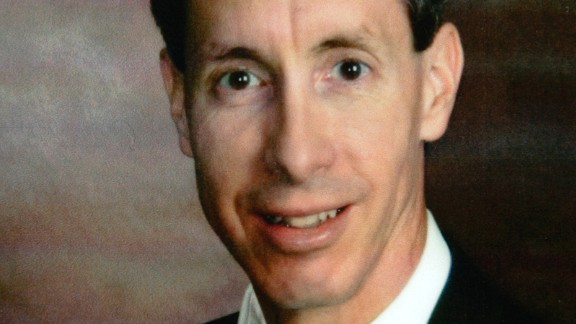 Warren Jeffs is shown in this December 2005 photo supplied by a member of his FLDS church Thursday, April 20, 2006, in Hildale, Utah. The 50-year-old polygamous sect leader is now on the FBI