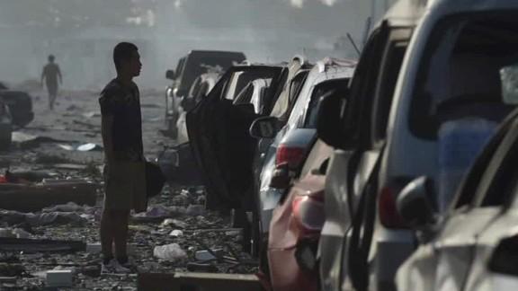 china tianjin explosion ripley pkg_00020012.jpg
