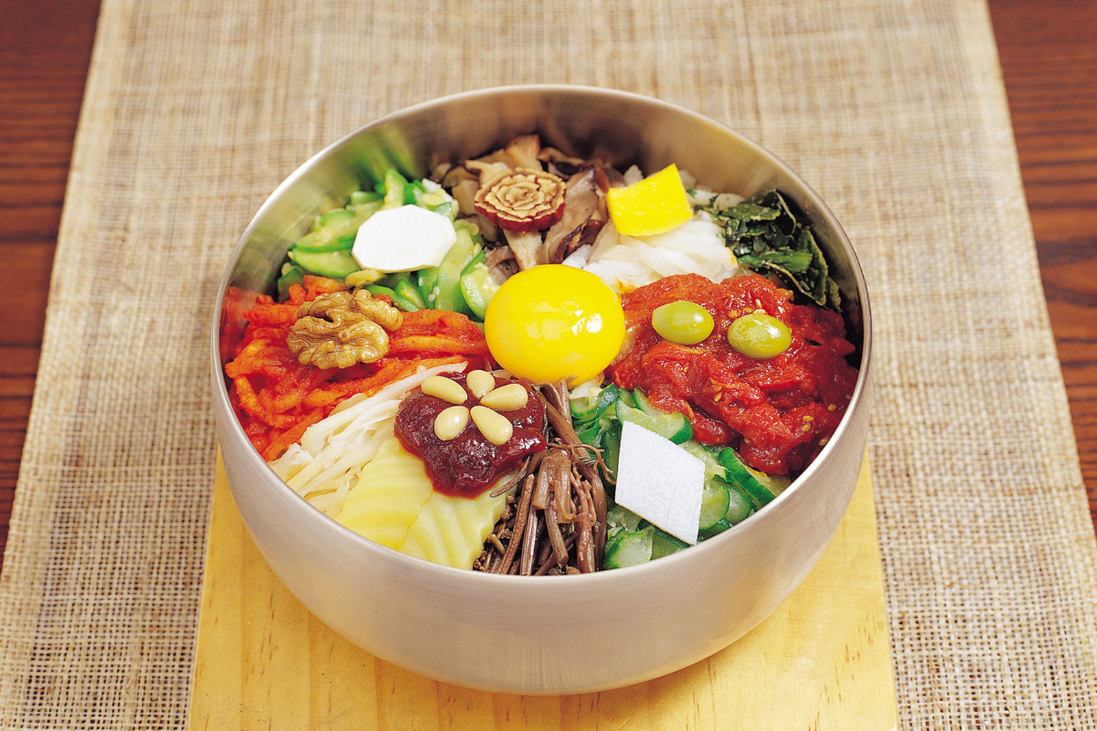 Best korean dishes 40 foods we cant live without cnn travel forumfinder Image collections