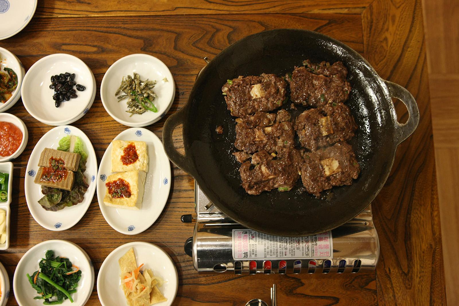 50 reasons Seoul is world\'s greatest city | CNN Travel