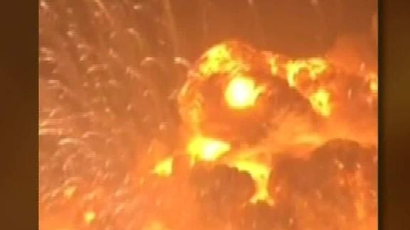 china explosion new video vo_00002412.jpg