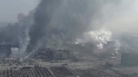 exp china-tianjin-explosions ripley dnt erin_00020501.jpg