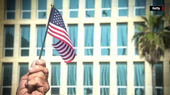 cuba us embassy marines flag orig mg_00015516.jpg