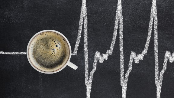 A similar analysis of studies on heart failure found four cups a day provided the lowest risk for heart failure, and you had to drink a whopping 10 cups a day to get a bad association.  And overall heart disease? A meta-analysis of 36 studies with more than 1.2 million participants found that moderate coffee drinking seemed to be associated with a low risk for heart disease; plus, there wasn't a higher risk among those who drank more than five cups a day.