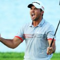 jason day us pga day three