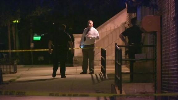 Morgan Freeman granddaughter stabbing E'Dena Hines VO_00001523.jpg