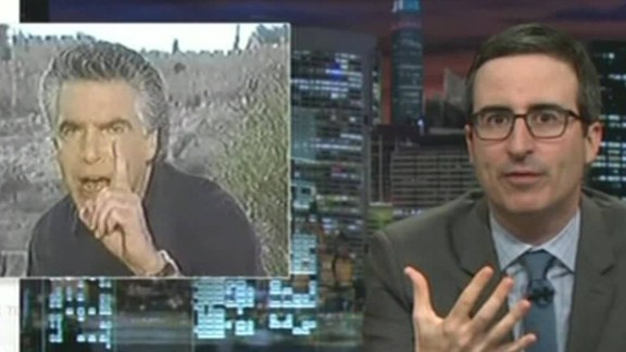 John Oliver rips televangelists daily hit newday _00005115.jpg