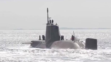 royal navy tests advanced sub orig nws_00010105