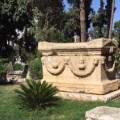 Syria Antiquities 5