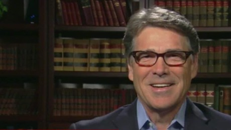 Perry equal pay interview Camerota Newday _00013120.jpg