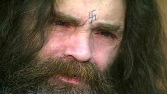 Manson RON Act 3_00004226.jpg