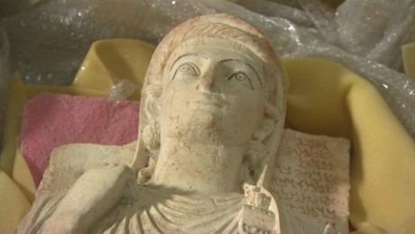 pleitgen syria antiquities orig_00000203