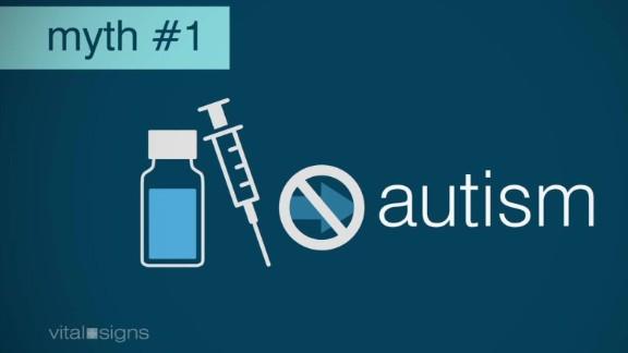 spc vital signs polio vaccines c_00002715.jpg