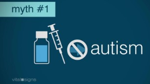 Busting common myths about vaccines