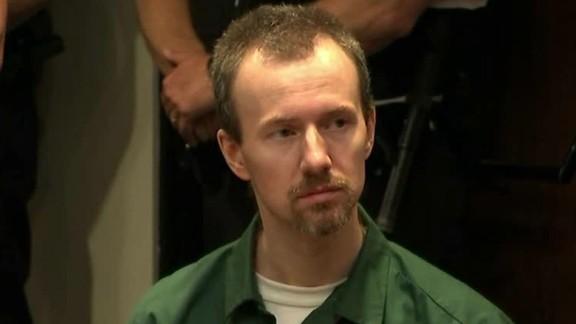 new york prison escapee david sweat court bts_00005625.jpg
