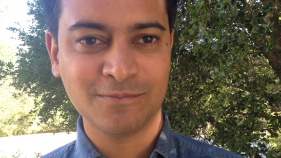 Rana Mitter is a professor of Chinese history and politics at the University of Oxford.
