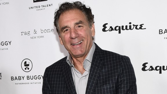 """""""Seinfeld"""" star Michael Richards went from beloved comic actor to persona non grata after he erupted during a standup performance in November 2006, screaming racial slurs at an African-American man in the audience. After video of his tirade went viral, Richards appeared on CBS' """"Late Show with David Letterman"""" to say that he was """"deeply, deeply sorry."""""""