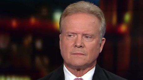 Webb: Obama is wrong about Iran nuclear deal