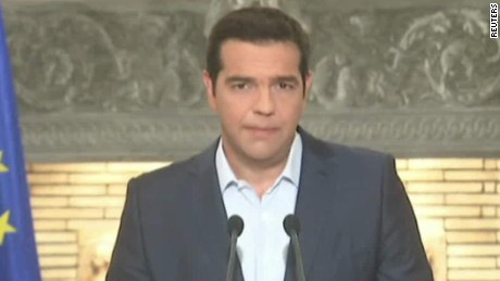 greek prime minister resigns labropoulou_00002603
