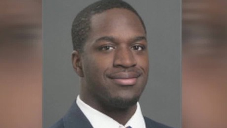 What did Baylor know before football player's sexual assault conviction?