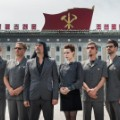 north korea laibach 6