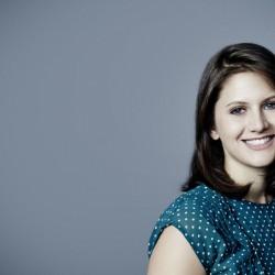 Cassie Spodak