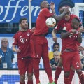 jerome boateng handball