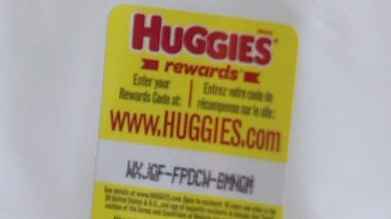 Huggies responds to claims of glass in baby wipes