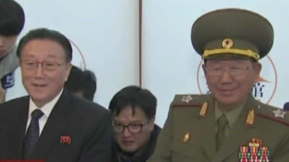 north korea negotiators profile lah pkg_00003911.jpg