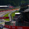 belgian grand prix hill