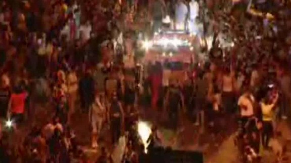 beirut vioelence protests paton walsh_00005614.jpg