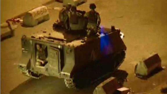 beirut army deployed protests paton walsh nr_00012522.jpg